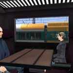 RailWorks / Train Simulator
