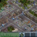 Verkehrsgigant