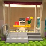 LEGO® - Heartlake Hospital (Set 41318)