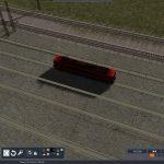 RailWorks - Aufgleisen